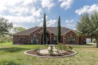 Single Family for sale in 5521 Sunrise Trail, Robstown, TX, 78380