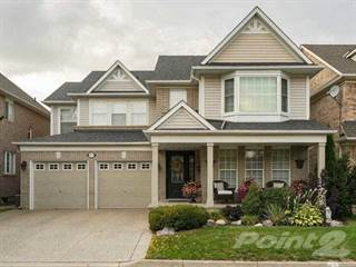 Residential Property for sale in 1577 Dockray Dr, Milton, Ontario
