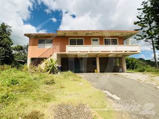 Multi-family Home for sale in BO. BARRANCAS, Barranquitas, PR, 00794