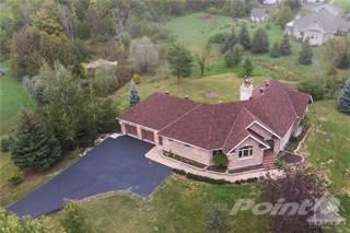 Residential Property for sale in 1585 RAMAR LANE, Ottawa, Ontario, K0A 2P0