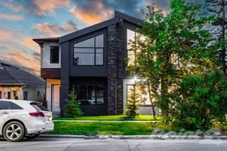 Townhouse for sale in 118 26 AV NE, Calgary, Alberta