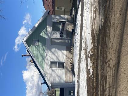 Residential Property for sale in 913 1 AVE, Havre, MT, 59501