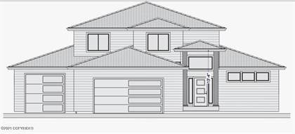 Residential Property for sale in 8845 E Windy Woods Loop, Wasilla, AK, 99654