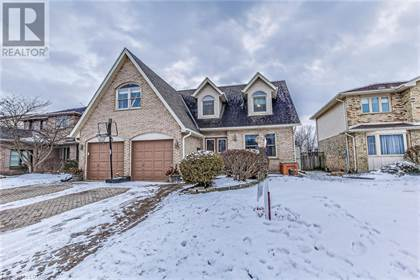 Single Family for sale in 43 CHALFONT Road, London, Ontario, N6H4Y1