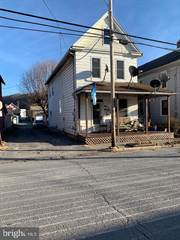 Single Family for sale in 250 S 10TH STREET, Sunbury, PA, 17801