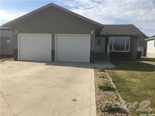 Residential Property for sale in 192 Ecker AVENUE SE, Humboldt, Saskatchewan