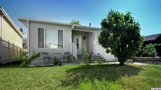 Single Family for sale in 10858 Mather Avenue, Sunland, CA, 91040