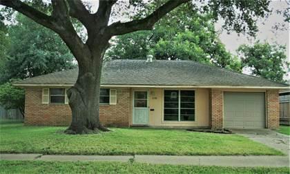 Residential for sale in 2138 Vinita Street, Houston, TX, 77034
