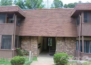 Residential Property for sale in 14 Shadowood Circle, Birmingham, AL, 35215