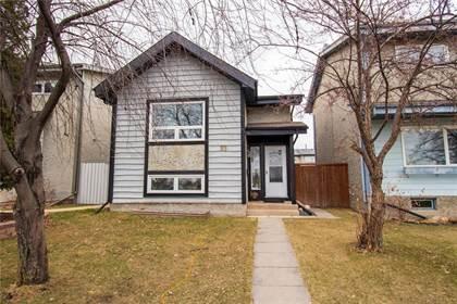 Single Family for sale in 33 Maitland Drive, Winnipeg, Manitoba, R2N1L6