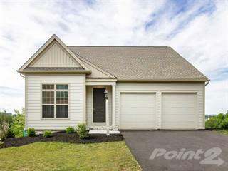 Single Family for sale in 106 Maribel Lane, Wyndham Hills - Homeland Gardens, PA, 17403