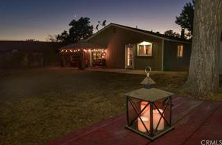 Single Family for sale in 8860 Curbaril Avenue, Atascadero, CA, 93422