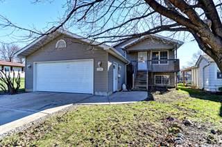 Single Family for sale in 210 Morris Street, Joliet, IL, 60436
