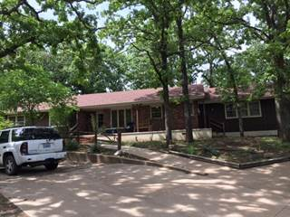 Residential Property for sale in 2549 Whispering Hills Dr., Independence, KS, 67301