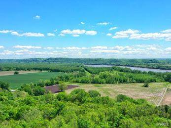 Residential Property for sale in 262 Terry.  176 ac Road 176 ac, Augusta, MO, 63332