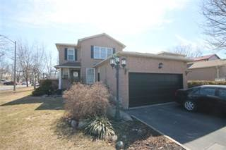 Residential Property for sale in 955 Renaissance Dr, Oshawa, Ontario