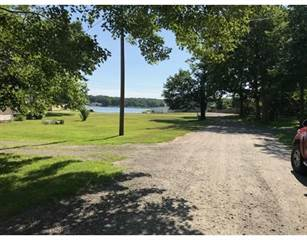 Land for sale in LOT 153 BEACH STREET, Dighton, MA, 02715