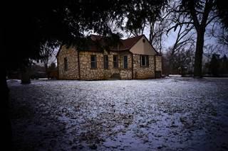 Single Family for sale in 15250 La Crosse Avenue, Oak Forest, IL, 60452