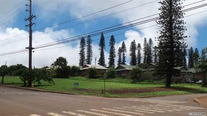 Lots And Land for sale in 100 Maunaloa Hwy E08, Maunaloa, HI, 96770