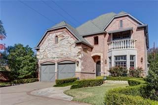 Single Family for sale in 4596 Belfort Avenue, Dallas, TX, 75205