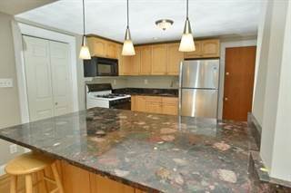 Condo for rent in 1 Glenwood St #3, Malden, MA, 02148