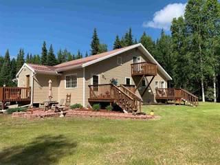 Duplex for sale in 2319 RAVENBELL STREET, North Pole, AK, 99705