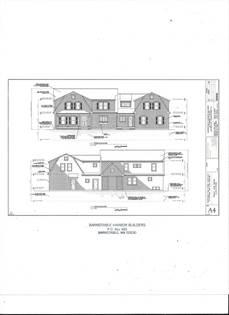 Residential for sale in 101 Warren Street, Osterville, MA, 02655