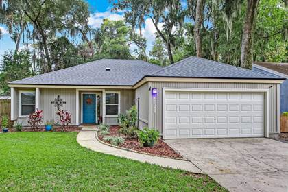 Residential Property for sale in 11366 ASHLEY MANOR WAY, Jacksonville, FL, 32225