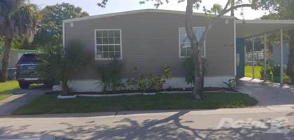 Residential Property for sale in 1399 Belcher Road S., Largo, FL, 33771