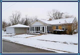 Single Family for sale in 704 Forest Lane, Thornton, IL, 60476