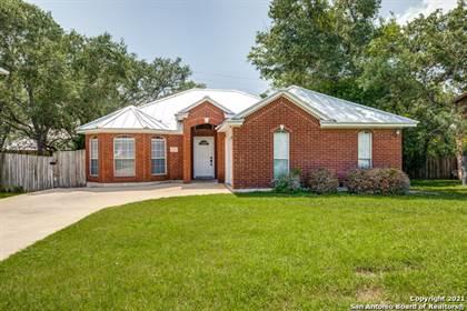 Residential Property for rent in 5839 TIMBERHURST, San Antonio, TX, 78250