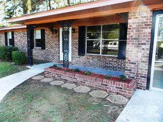 Residential Property for sale in 9 Austin Drive, Savannah, GA, 31419