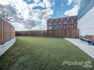 Apartment for rent in The Parker Fulton Market - 3 BEDROOM/2 BATH D1, Chicago, IL, 60661
