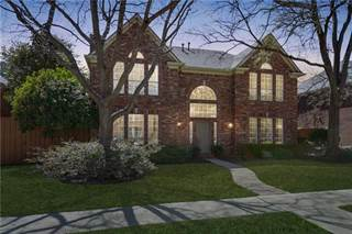 Single Family for sale in 1916 Uplands Drive, Plano, TX, 75025