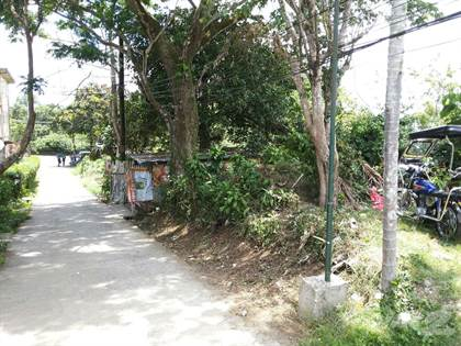 Lots And Land for sale in Maitim 2 East, Tagaytay, Tagaytay, Cavite