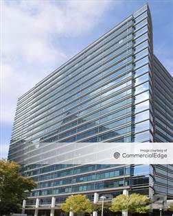 Office Space for rent in 3500 Lenox Road NE, Atlanta, GA, 30326
