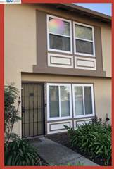 Townhouse for sale in 27678 Del Norte Ct, Hayward, CA, 94545
