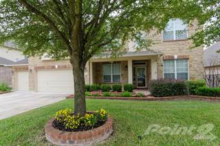 Residential for sale in 4295 Ridgebend Drive, Round Rock, TX, 78665