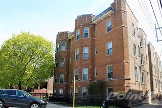 Apartment for rent in 2243-51 W. Eastwood Ave., Chicago, IL, 60625