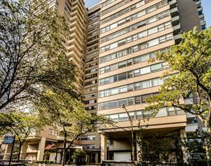 Condo for sale in 6301 N. Sheridan Road 16B, Chicago, IL, 60660