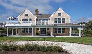 Single Family for sale in 5 Flake Yard Road, Harwich Port, MA, 02646