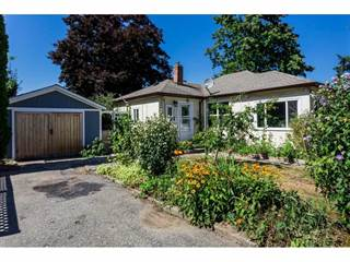 Single Family for sale in 4447 BOUNDARY ROAD, Abbotsford, British Columbia, V3G2N3