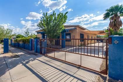 Residential for sale in 2026 S Amigo Avenue, Tucson, AZ, 85713