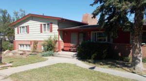 Single Family for sale in 901 7TH ST, Havre, MT, 59501