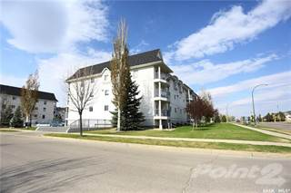 Condo for sale in 934 Heritage VIEW 211, Saskatoon, Saskatchewan
