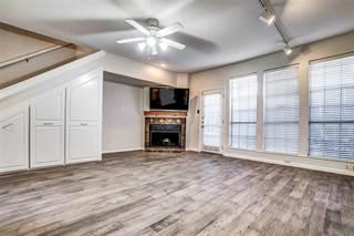 Condo for sale in 4132 Cole Avenue 104, Dallas, TX, 75204