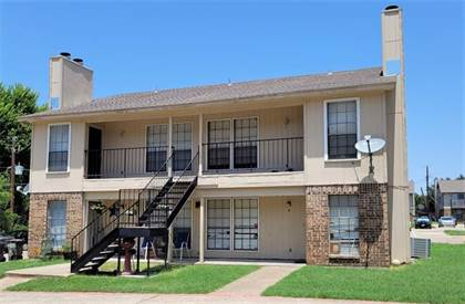 Multifamily for sale in 4905 Jamesway Road, Fort Worth, TX, 76135
