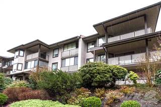 Residential Property for sale in 1460 Martin St, White Rock, British Columbia, V4B 3W7
