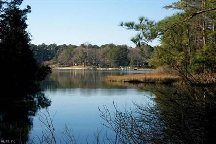 Lots And Land for sale in 2681 SHOREHAVEN Drive, Virginia Beach, VA, 23454