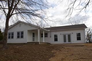 Single Family for sale in 1706 Ridge Rd, Columbus, MS, 39705